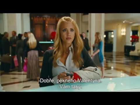 9808dca45c Televízne tipy Pravdy  Persepolis aj Na svätého Valentína - Film a televízia  - Kultúra - Pravda.sk