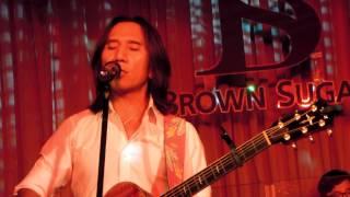 20141115 動力火車-衝動 (Brown Sugar餐廳演唱7)