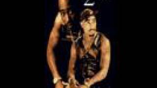 Akon - Big (locked up) remix (Dj lac-cost !remix!)