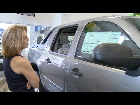 Car Buying Services - Are They Worth It?