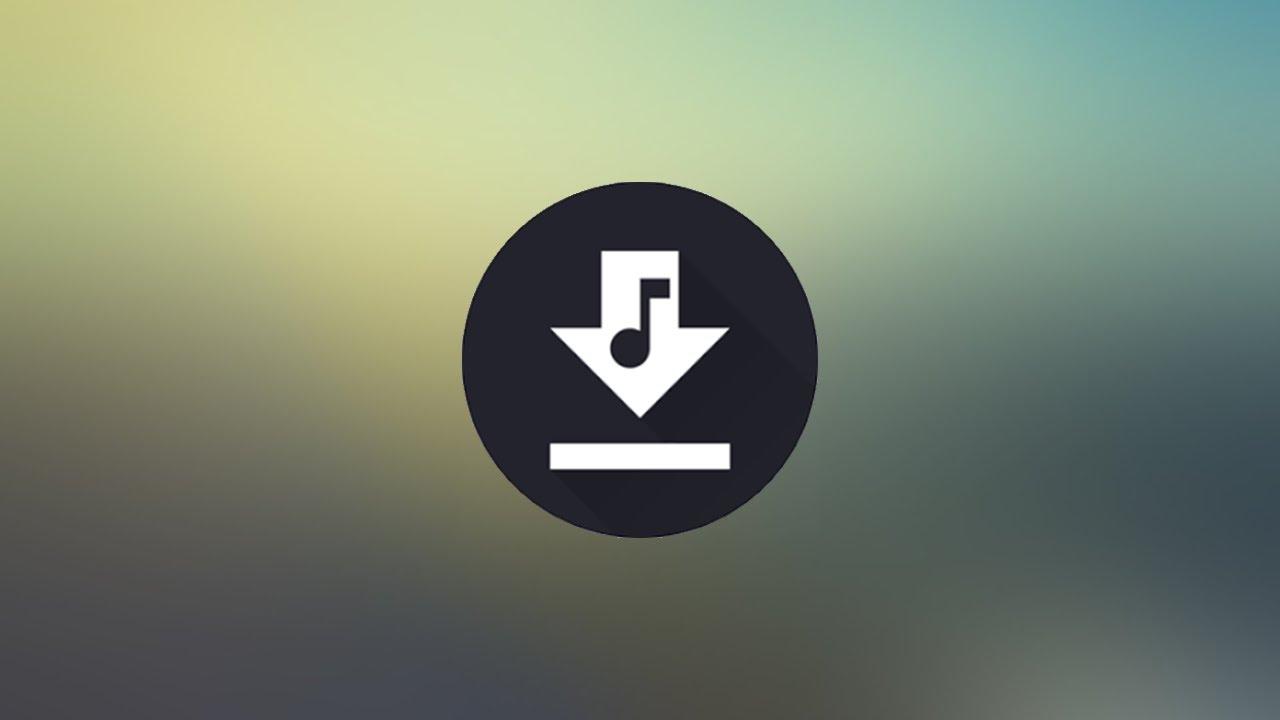 Shazam su App Store