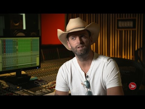 Canada 150 – Trans-Canada Highway with Dean Brody