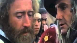 The Frisco Kid- God and Torah