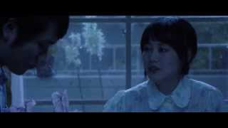This clip was cut from the movie Norwegian Wood (ノルウェイの森) at...