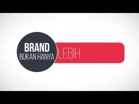 dunia branding