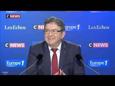 SNCF : Macron applique la feuille de route de la Commission européenne