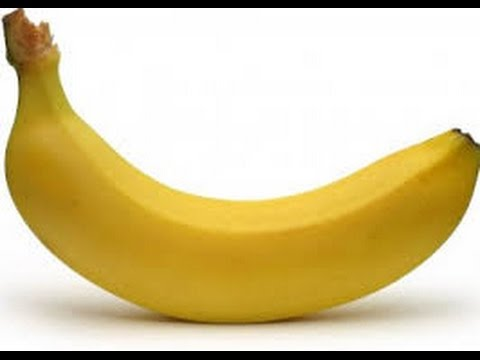 Serious Side Effects Of Bananas