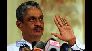 Sri Lankan Ahmadi Muslims gift Quran to Ministers