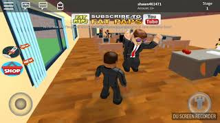 This game is og op mj super sonic swd bro [roblox]new intro and outro in this vid