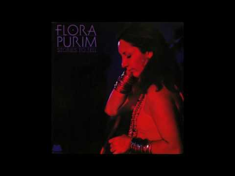 Flora Plurim - Stories to Tell (1974)