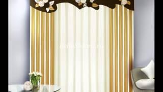 Красивые шторы для гостиной и спальни(, 2014-11-10T15:19:44.000Z)