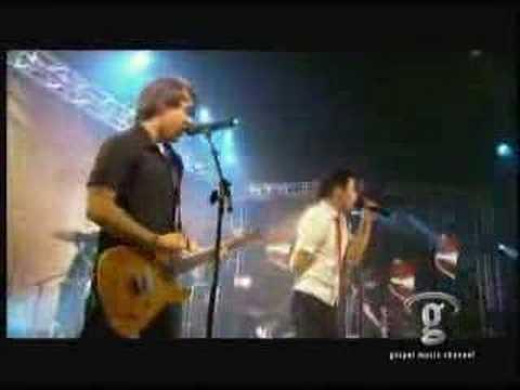Hawk Nelson - Bring 'Em Out (Live)