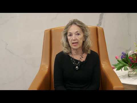 How will biosimilars affect treatment for breast cancer