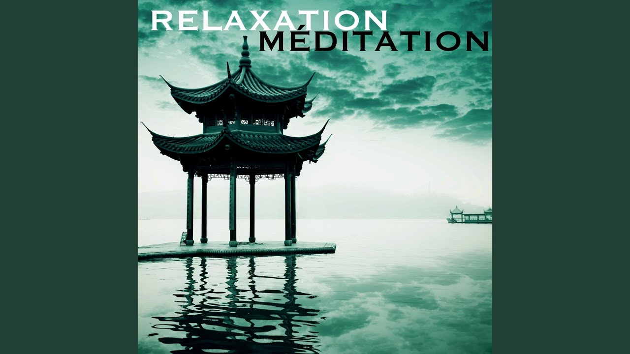 relaxation 68