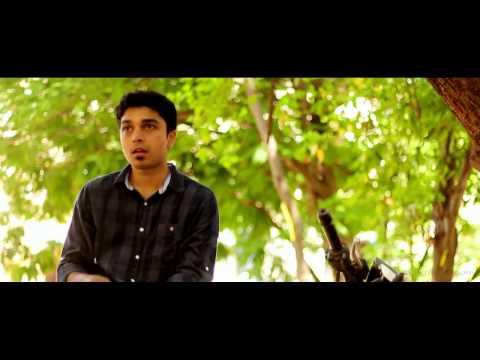 Enai Saaithaale  Tamil Short Film
