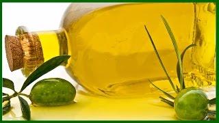 Diabetes Tem Cura – Conheça o Poder do Azeite de Oliva