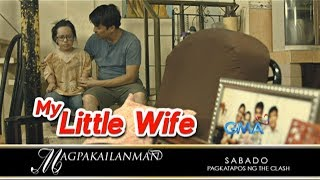Magpakailanman: My Little Wife | Teaser Ep. 298