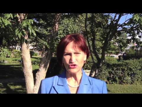 Ангина (тонзиллит) - Причины, симптомы и лечение. МЖ.