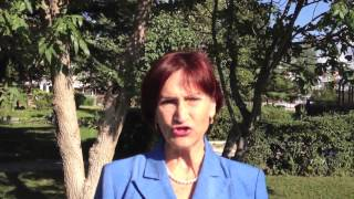видео Аутоиммунный тиреоидит: диета