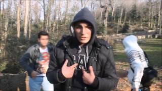 Miraç Topal - Makara 2 ( Video Klip )