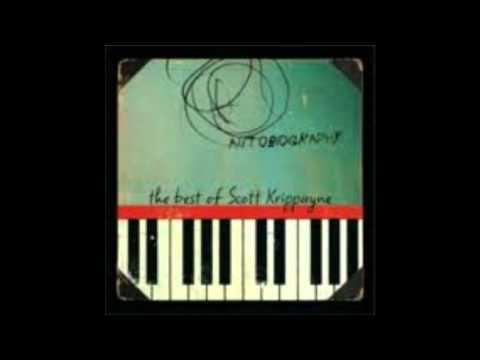 I Wanna Sing- Scott Krippayne