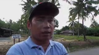 Asia Pananrangi  Penebar Asa Penderita Kusta  - MNCTV Pahlawan Untuk Indonesia 2014.