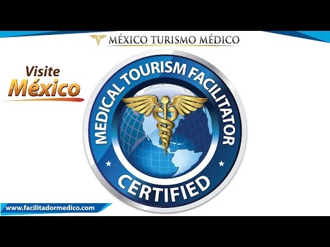 Medical Tourism Colombia