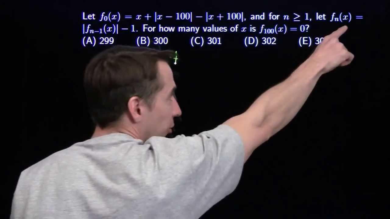 art of problem solving amc 12a 2014