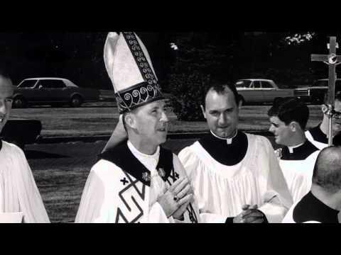 Bishop Flavin 2014