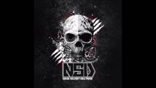 Video NSD & MBK | Uptempo Hardcore & Terror Mix 2017 download MP3, 3GP, MP4, WEBM, AVI, FLV November 2017