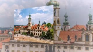 Прага(достопримечательности)(Специалист по туризму, работаю с крупными надежными туроператорами, с популярными и экзотическими странам..., 2016-06-14T11:28:34.000Z)