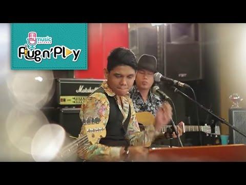 Dega - Cahaya Ramadan - MyMusic Plug n' Play