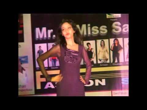 salaam delhi fashion show 2013