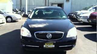 2006 Buick Lucerne CXS in Edison,NJ,08817