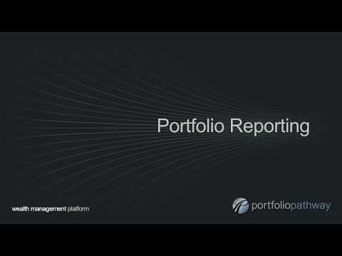 portfolio-pathway-|-wealth-management-platform