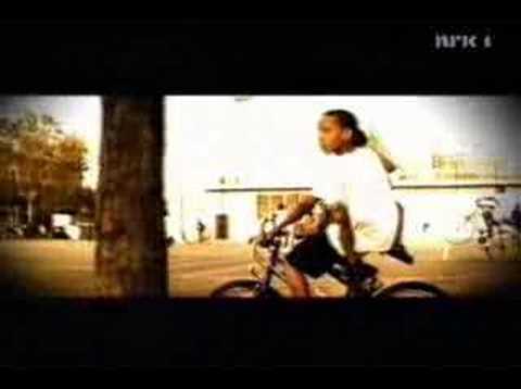 Jay-z Hardknock Life