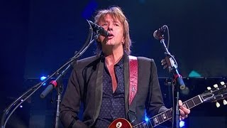 Bon Jovi - Livin on a Prayer 2012 Live Video FULL HD