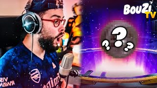 GROS PACK OPENING ROCKET LEAGUE (c'est incroyable)