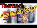 Are Fuel System Cleaners Safe For Fuel Lines? • Cars Simplified