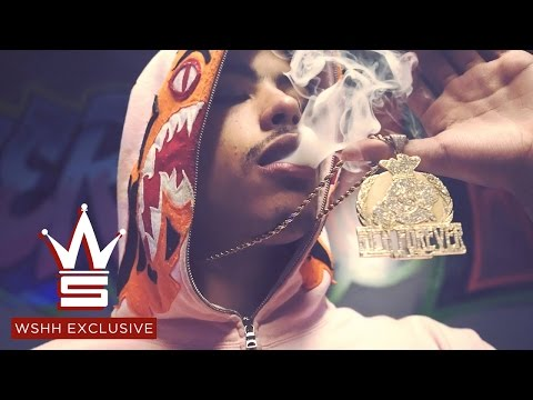 "Jay Critch ""Yoshi"" (WSHH Exclusive - Official Music Video)"