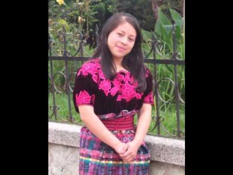 Hna Lorenza Sanchez (Cerca de Ti Señor)Version Marimba [CD Completo] Album