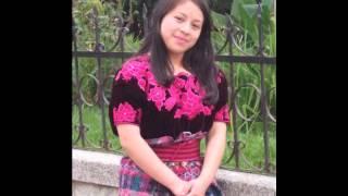 Baixar Hna Lorenza Sanchez (Cerca de Ti Señor)Version Marimba [CD Completo] Album