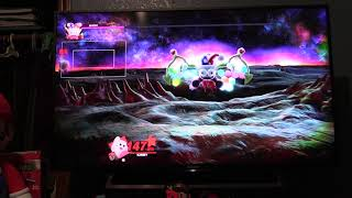 Super Smash Bros  Ultimate World Of Light Part 65