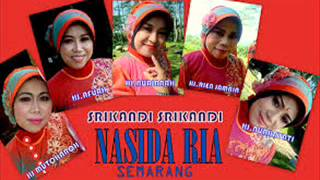Video Nasida Ria Full Album Terbaik Sepanjang Masa download MP3, 3GP, MP4, WEBM, AVI, FLV November 2018