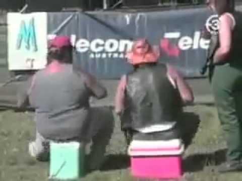 نفوذ به گوشی دیگران توسط اسکرین شات ویدئو های خنده دار