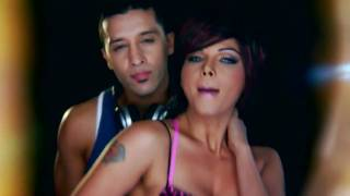 Jhagde (REMIX) - ishQ Bector & Rakhi Sawant [OFFICIAL HD VIDEO]