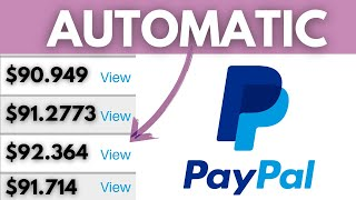 Make $90 Every 7 Minutes For FREE (Make Money Online 2021)