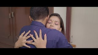 Gunavadhy - குணவதி | Tamil Pilot Film