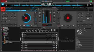 Video Virtual DJ - Attention CHARLIE PUTH (remix-added bass) download MP3, 3GP, MP4, WEBM, AVI, FLV Mei 2018