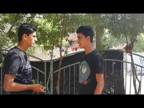 قصف الجبهة             الرجاء الاشتراك بلقناة thumbnail